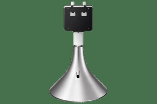 Acessório Gravity tipo base para sustentação de TVs QLED Q8C e Q7F