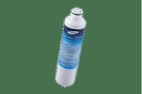 Filtro/Refil de Água Interno