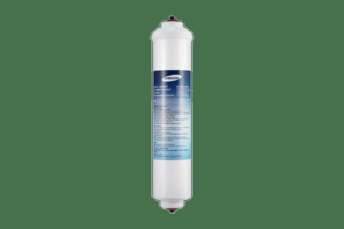 Filtro de Água (HAFEX)