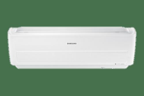 Ar-Condicionado Split Samsung Inverter Wind Free 200 V