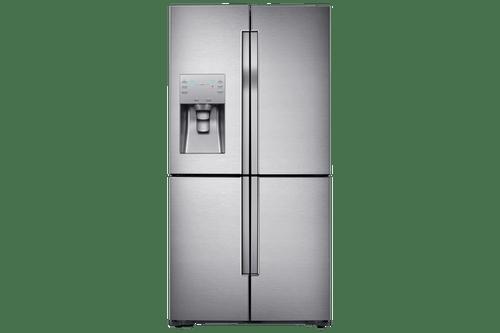 Geladeira French Door Convert, 564 L com Triple Cooling Plus™