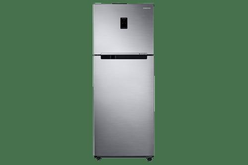 Geladeira 5-em-1 Twin Cooling Plus™, 384 L