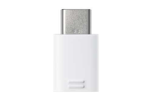 Micro USB Connector (USB Type-C to Micro USB)