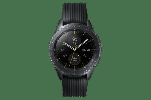Galaxy Watch BT 42mm