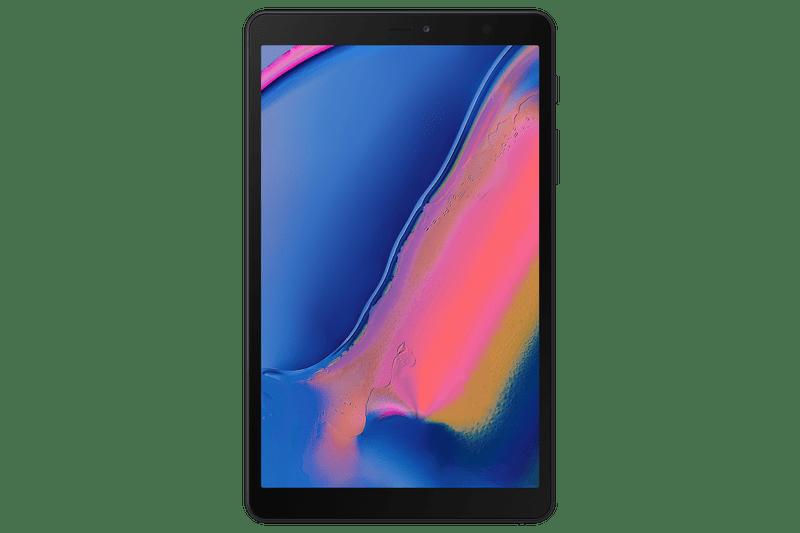 Tablet Samsung Tab A8 P200 Preto 32gb Wi-fi