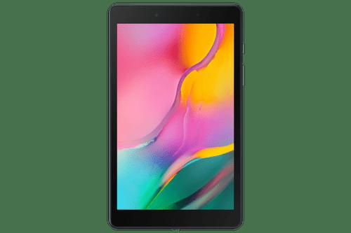 """Galaxy Tab A (8.0"""", 2019)"""