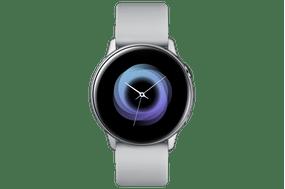 Galaxy Watch Active Nacional