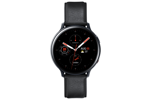 Galaxy Watch Active 2 LTE 44mm