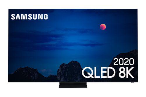 Smart TV QLED 8K Q950TS