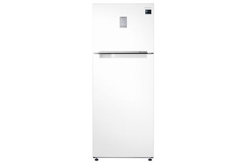 Geladeira Duplex 5-em-1 Twin Cooling Plus™, 453 L
