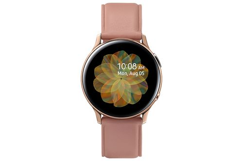 Galaxy Watch Active 2 LTE 40mm