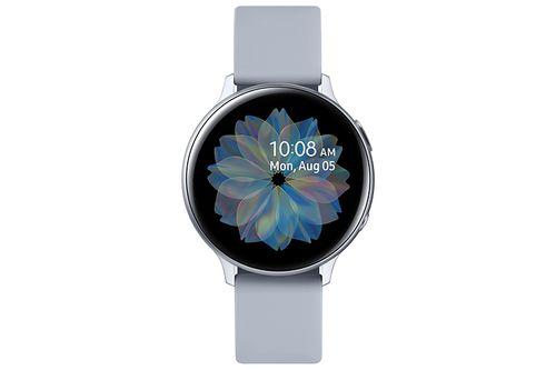 Galaxy Watch Active 2 Nacional